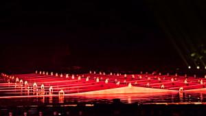 InternChina - Yangshuo Impression Liu Sanjie
