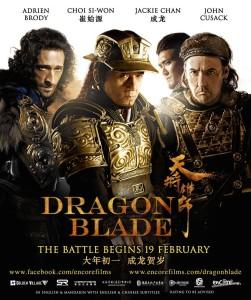 dragon-blade-04