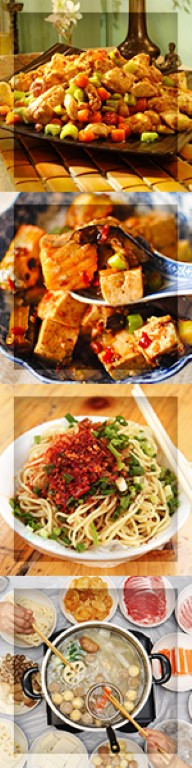 food-examples