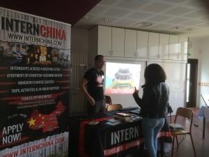 InternChina-Frank