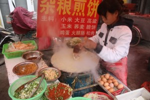 InternChina - Jianbing Pancake (source)