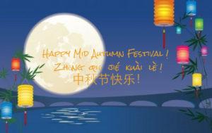 mid-autumn-festival-graphic
