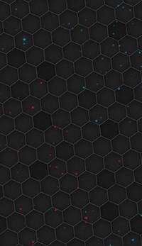 smallhexagonsplat